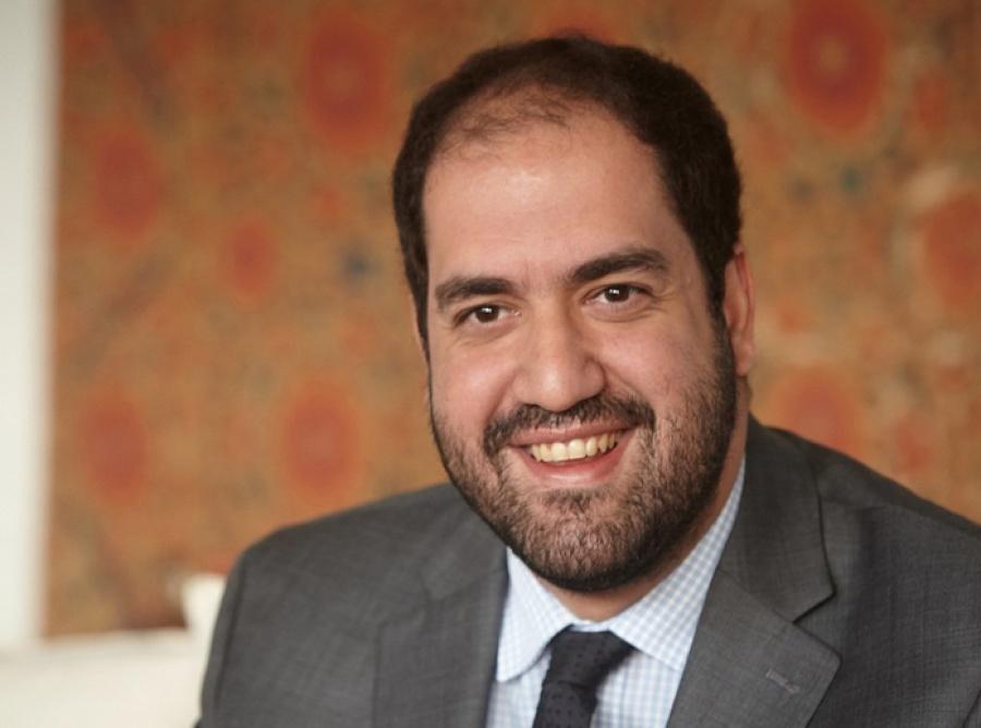 Η ΙΚΕΑ σχεδιάζει να πουλάει τα προϊόντα της στο διαδίκτυο μέσω τρίτων