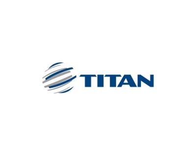 Πακέτα στην Τιτάν – Μέσω 8 πακέτων άλλαξαν χέρια 337 χιλ. μετοχές στα 16,90 ευρώ