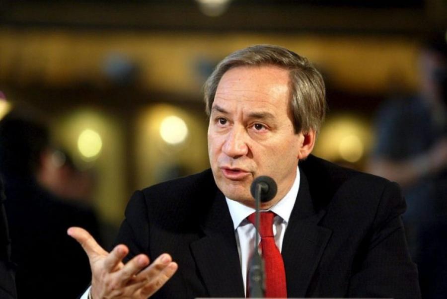 Nomura: Όλα τα σενάρια για το ευρώ εν αναμονή της ΕΚΤ - Επέκταση QE ή tapering;