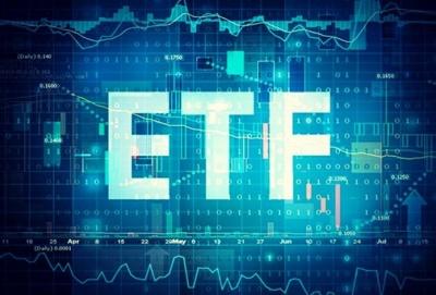 Εκροές 4,5 δισ. δολ. από ETFs τον Μάιο 2019