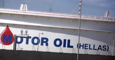 Motor Oil: Ζημιές 150,6 εκατ. ευρώ το α' εξάμηνο του 2020 - Τι εκτιμά για το δεύτερο εξάμηνο