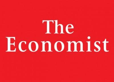 Economist: Απαραίτητο ένα νέο κοινωνικό συμβόλαιο μετά την πανδημία