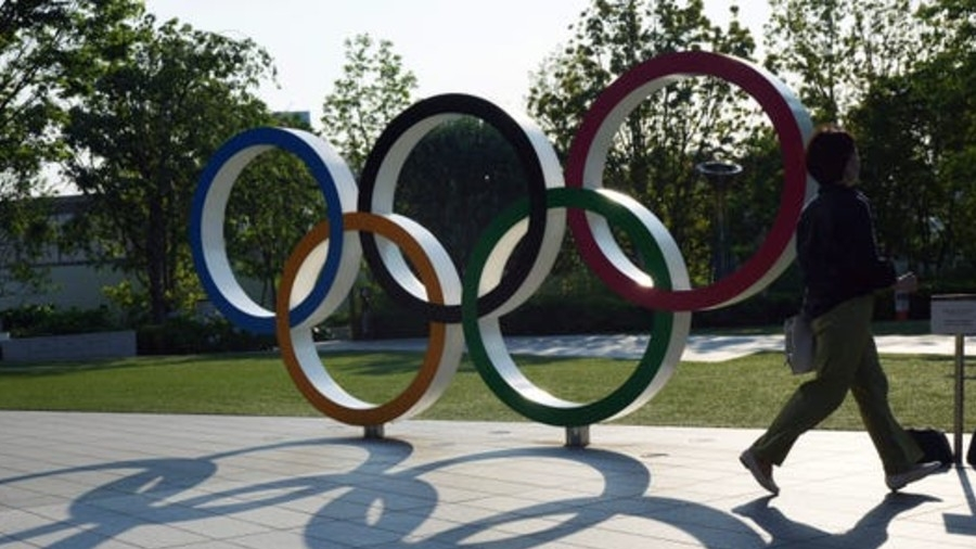 Ολυμπιακοί Αγώνες: Σεισμός κοντά στο Τόκιο, δεν υπάρχει φόβος για τσουνάμι!