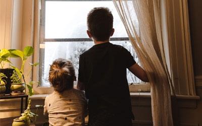 Έρευνα: Η καραντίνα έχει αρνητικές επιπτώσεις στην ψυχική υγεία παιδιών και εφήβων
