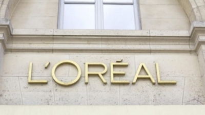 Ο Όμιλος L'Oréal στη λίστα Change the World του Fortune για το 2021