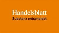 Ηandelsblatt: Η ελληνική κρίση του 1986 όπως την κατέγραψε....η Die Zeit - Οι ομοιότητες με το σήμερα