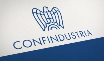 Confindustria: Επιστροφή στην ανάπτυξη για την Ιταλία το δεύτερο 3μηνο του 2021