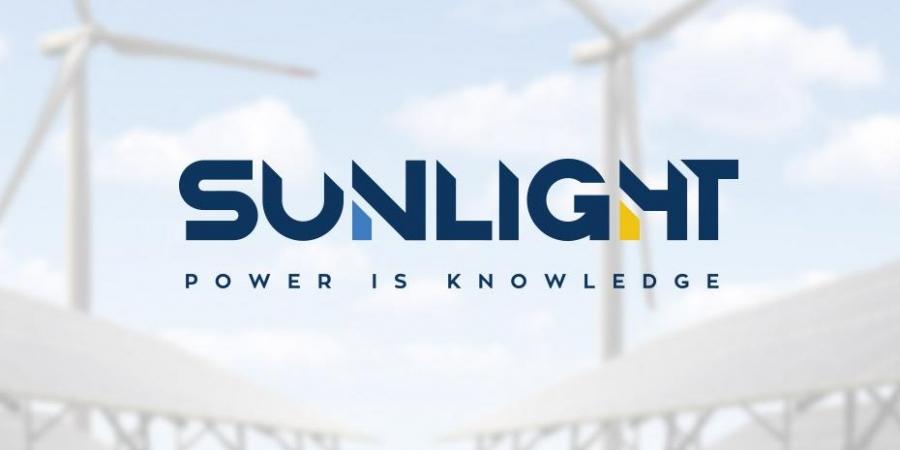 Δύο διακρίσεις για την Sunlight στα Health & Safety Awards 2021