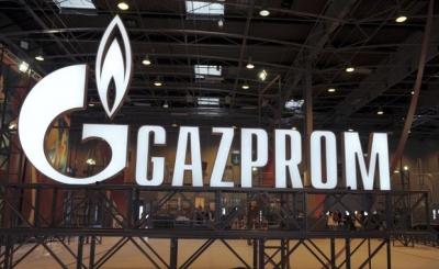 Gazprom: Έκλεισε την κάνουλα αερίου στη βόρεια Ευρώπη και την «άνοιξε» περισσότερο για Ελλάδα, Τουρκία, Βουλγαρία, Ρουμανία