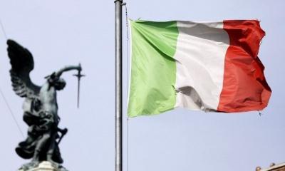 Δημοσιονομικό έλλειμμα 2,2% θα επιδιώξει για το 2020 η Ιταλία - Συνεχίζονται οι διαπραγματεύσεις με την ΕΕ