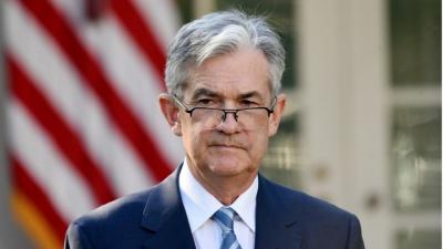 Τι θα συζητήσουν κεντρικοί τραπεζίτες και οικονομολόγοι στο Jackson Hole - Τα βλέμματα στον Powell