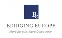 Προβάδισμα 44,6% στο ΣΥΡΙΖΑ έναντι 12,2% της ΝΔ σε δημοσκόπηση ευρωπαϊκού think tank