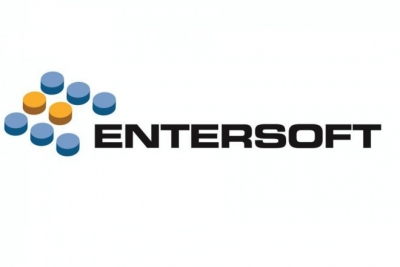 Entersoft: Στις 16/6 η αποκοπή του μερίσματος 0,057 ευρώ ανά μετοχή