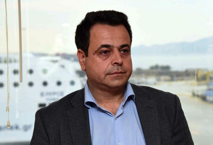 Στην ελληνική αγορά ΑΠΕ εισέρχεται η Total - Εξαγόρασε το 23% της EREN