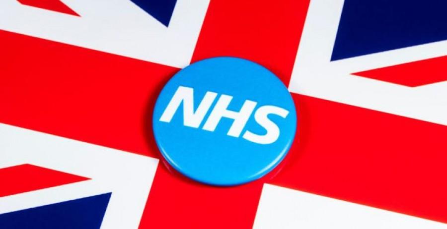 Βρετανία: Η κυβέρνηση Johnson ενισχύει με επιπλέον 3 δισεκ. λίρες το Εθνικό Σύστημα Υγείας