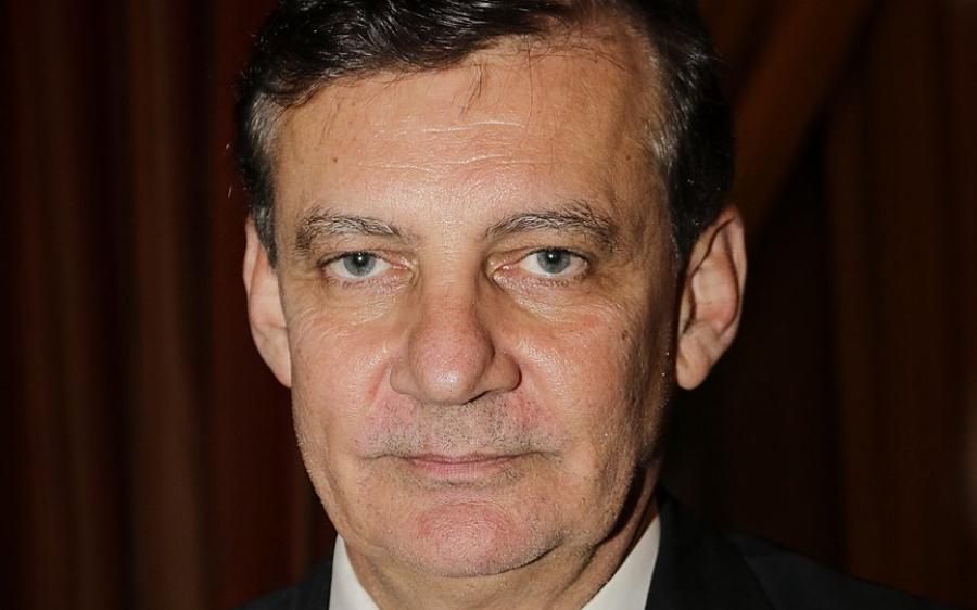 Δημόπουλος: Αισιοδοξία από τα νέα επιδημιολογικά δεδομένα - Μειώθηκε η πίεση στς ΜΕΘ