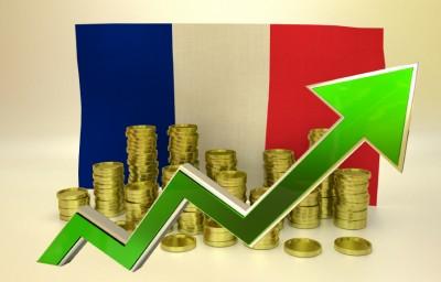Γαλλία: Στο 11,4% θα διαμορφωθεί το έλλειμμα του προϋπολογισμού τo 2020