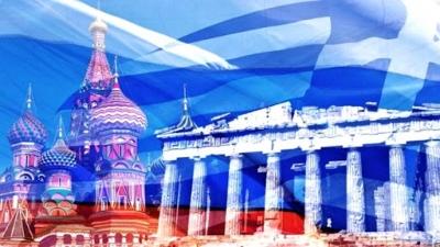 Οι Ρώσοι τουρίστες προτιμούν την Τουρκία… σήμα Putin κατά της Ελλάδας και τα μεγάλα λάθη των Βρυξελλών