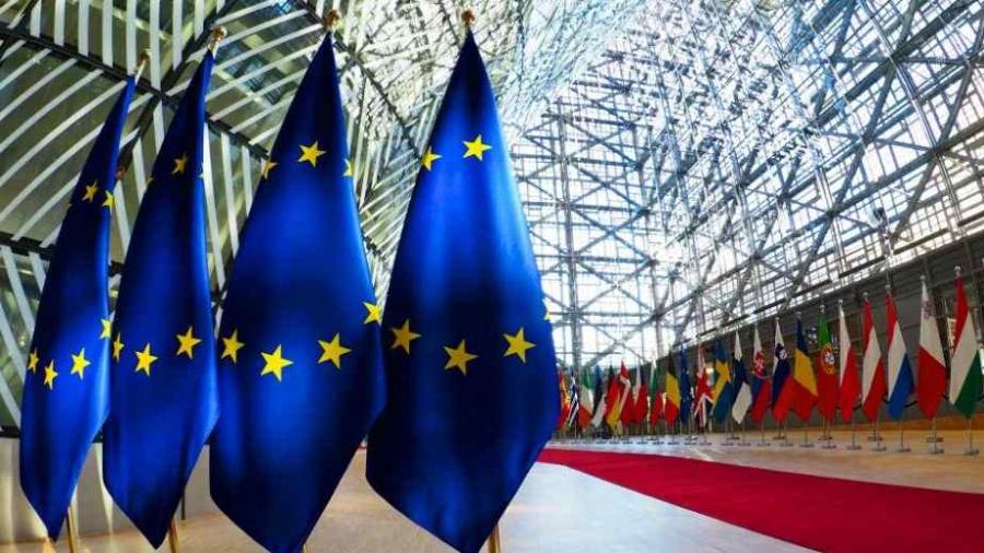 FT: Το σχέδιο της Ελλάδας για το Ταμείο Ανάκαμψης επαινέθηκε στις Βρυξέλλες - Οι εκτιμήσεις οίκων αξιολόγησης