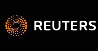 Reuters: Η Merkel είναι «πολύ θετική» στο ενδεχόμενο η Lagarde να οριστεί επικεφαλής της ΕΚΤ