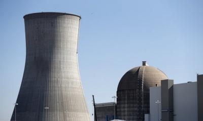 Μυστική συνεργασία αμερικανικών εταιρειών πυρηνικής ενέργειας με τη Σαουδική Αραβία