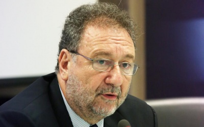 Πιτσιόρλας (αν.ΥΠΟΙΚ): Ο Δραγασάκης είπε το αυτονόητο - Λήψη αναγκαίων αποφάσεων για τα