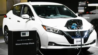 Τα σχέδια ΔΕΔΔΗΕ, ΕΛΠΕ, ΗΡΩΝ για την αγορά της ηλεκτροκίνησης - Έρχονται νέες συμφωνίες