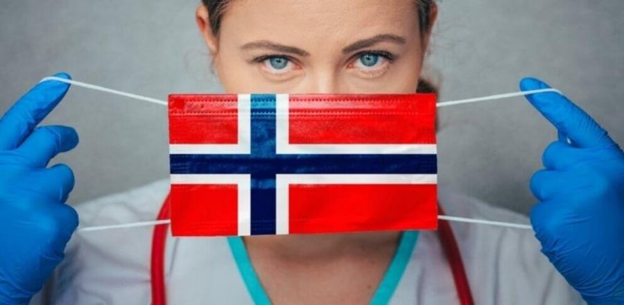 Noρβηγία: Άρση όλων των περιορισμών για τον κορωνοϊό - «Ήρθε η ώρα να επιστρέψουμε σε μια φυσιολογική καθημερινότητα»