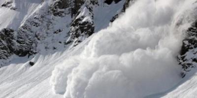 Ελβετία: Νεκροί από χιονοστιβάδα τέσσερις σκιέρ από τη Γερμανία