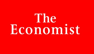 Economist: Η Οδύσσεια του χρέους στην Ελλάδα - Δημοσιονομικός μαζοχισμός τα υψηλά πλεονάσματα - Μπορεί να τα καταφέρει ο Μητσοτάκης;