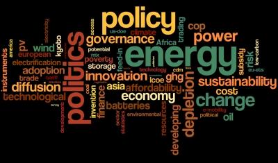 Le Monde: Η τιμή της ενέργειας είναι ένα πολιτικά εκρηκτικό θέμα