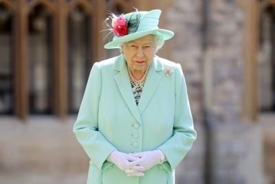 Το Λονδίνο ετοιμάζεται για την D-Day… το θάνατο της Βασίλισσας – Ανησυχίες για την ασφάλεια και τον έλεγχο του πλήθους