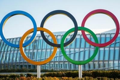 Εκτός Ολυμπιακών Αγώνων 20 αθλητές λόγω ντόπινγκ!
