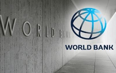Παγκόσμια Τράπεζα: Η υστέρηση στους εμβολιασμούς θα πλήξει την ανάκαμψη στην Ευρώπη