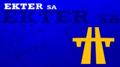 ΕΚΤΕΡ: Σύμβαση έργου με το Ελληνικό Ινστιτούτο Παστέρ