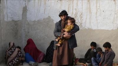 Αφγανιστάν: Η Δύση διστάζει για βοήθεια στους Ταλιμπάν - Σπεύδουν Κίνα, Πακιστάν