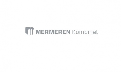 Mermeren Kombinat: Νέο εκτελεστικό μέλος του Δ.Σ. εξελέγη ο κ. Βασίλειος Αναγνώστου