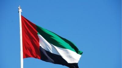 Ηνωμένα Αραβικά Εμιράτα: Συνεργασία με ΗΠΑ για μείωση των εντάσεων