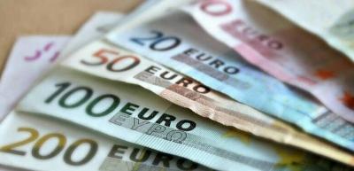 ΟΔΔΗΧ: Άντλησε 812,5 εκατ. ευρώ από 6μηνα έντοκα με επιτόκιo -0,41%