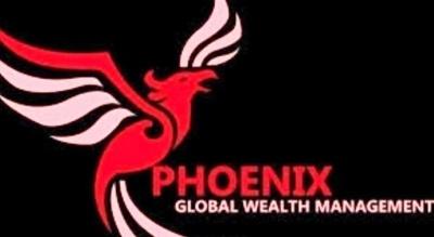 Phoenix Capital: Μετά τη φούσκα της ανάπτυξης για τις ΗΠΑ, έρχεται η πανδημία του πληθωρισμού