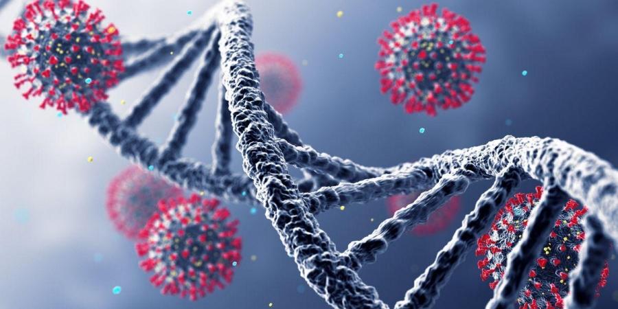Εφιαλτική πρόβλεψη: Σχεδόν βέβαιη μία νέα πιο θανατηφόρα μετάλλαξη του Covid, δεν εξαλείφεται ο ιός