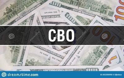 ΗΠΑ – CBO: Μικρή μείωση του δημοσιονομικού ελλείμματος στα 3 τρισ. δολ. – Με 7,4%  θα «τρέξει»  το ΑΕΠ το 2021