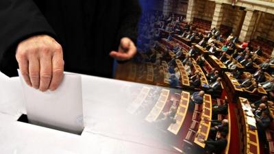 Ποιος φοβάται και ποιος απεύχεται τις εθνικές εκλογές;