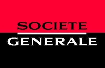 Bullish για το ευρώ η Soceiete Generale  - Στα 1,22 δολ. έως τα τέλη του 2018