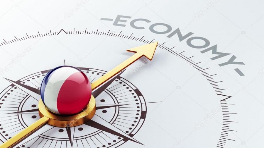 Γαλλία: Πακέτο μέτρων 100 δισ. ευρώ για τη στήριξη της οικονομίας λόγω κορωνοϊού