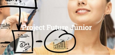 Τράπεζα Πειραιώς: Project Future Junior για εφήβους