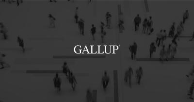 Έρευνα Gallup: Τεράστιο πλήγμα από την πανδημία - Μειωμένα εισοδήματα για έναν στους δύο πολίτες παγκοσμίως