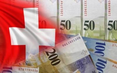Με τελεσίδικη απόφαση του Εφετείου Πειραιά, δικαιώνονται δανειολήπτες που αποπλήρωναν σε ελβετικό φράγκο