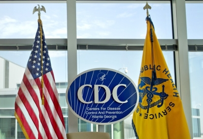 Συναγερμός από το CDC - Νέα σπάνια τροπική νόσος σκοτώνει δύο άτομα στις ΗΠΑ