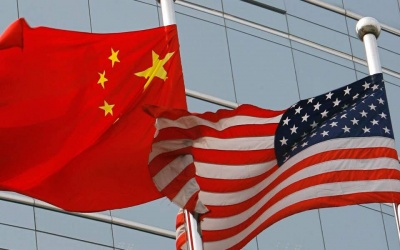 Οι ΗΠΑ καλούν το Πεκίνο να απελευθερώσει τον καταδικασθέντα δικηγόρο Quanzhang
